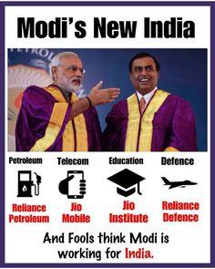 66 Best Jokes on Modi images in 2019 | Funny humor, Funny