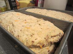 Norway Food, Mashed Potatoes, Ethnic Recipes, Whipped Potatoes, Smash Potatoes