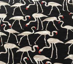 Moose Art, Fabrics, Animals, Tejidos, Animales, Animaux, Animal, Animais, Cloths