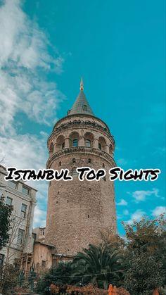 #اسطنبول #تركيا #تقسيم #اورتاكوي #تسوق #انستقرام #تصوير #سفر #سياحة #رحلات #istanbul #turkey #taksim #sultanahmet #travel #photography #ramadan #trop #tour #tourism Istanbul, Taj Mahal, Filters, Building, Travel, Hama, Voyage, Buildings, Viajes