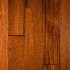 Lava Rosewood, from the Chattered Delfino Collection by Heritage Woodcraft, featuring premium-grade wide-plank engineered flooring in many exotic wood species including handscraped Eucalyptus, Teak, Maple and Rosewood. This collection offers a French Bleed finish to accentuate each plank individually.