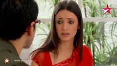 ::IPKKND-Picture Gallery{NO COMMENTS}:: (Page 58) | 1696443 | Iss Pyaar Ko Kya Naam Doon Forum