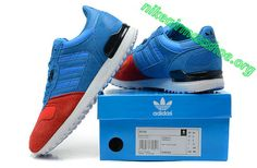8b1197ee5 Adidas ZX700 shoes Cheap Adidas Shoes