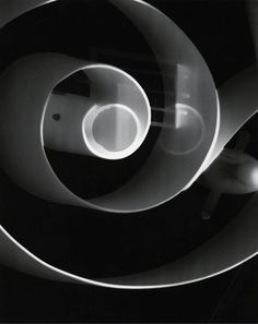 Posts about Photograms written by azurebumble Bauhaus, Levitation Photography, Abstract Photography, Experimental Photography, Exposure Photography, Water Photography, Wedding Photography, History Of Photography, Photography Projects