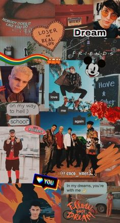 Wallpaper Tumblr Lockscreen, Iphone Wallpaper, Love Of My Life, Real Life, My Love, James Arthur, Ricky Martin, Hispanic Babies, Memes Cnco
