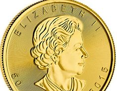 Bullion Coins, Commonwealth, Coin Collecting, Gold Coins, Precious Metals, New Work, Behance, Group, Money