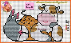 capture-20131102-140940.png (891×537)