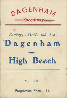 Waltham Abbey, Epping Forest, Racing Motorcycles, Vintage Bikes, Motorbikes, British, London, Sport, Antique Bicycles