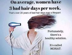 Monat before and after rejuveniqe oil non toxic hair care hair extensions nope monat Mascara Tips, How To Apply Mascara, Hair Loss After Baby, Monat Before And After, Hair Quiz, Thin Hair Styles For Women, Monat Hair, Hair Care Routine, Good Hair Day
