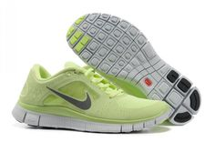 Nike Free Run 3 Femmes,nike air max classic,chaussures requin nike - http://www.autologique.fr/Nike-Free-Run-3-Femmes,nike-air-max-classic,chaussures-requin-nike-29032.html