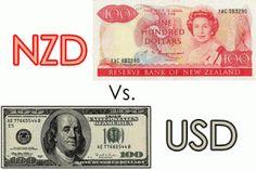 NZD/USD Hits Fresh 4 Months' Higher Level - http://www.fxnewscall.com/nzdusd-hits-fresh-4-months-higher-level/1924845/