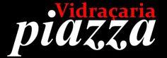 JORNAL AÇÃO POLICIAL SOROCABA E REGIÃO ONLINE: Vidraçaria Piazza Rua. Davi Barreto, 241  Piazza d...