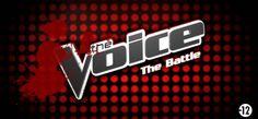 TF1 envisage des duels trash pour son émission The Voice