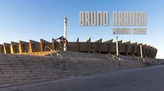 Bruno Arruda - Primeira Classe Part