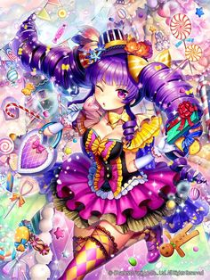 Food Candy Dessert Kawaii Girls Anime ♥ https://pinterest.com/iphonewallpers/ IMG https://twitter.com/IphoneWallpers Follow  http://animewallpers.tumblr.com Imagen https://twitter.com/AnimeWallpers HD Pixiv Deviantart Tutorial Digital Drawing Gallery Style By Fan Pantsu IPhone Lockscreen Comics Cartoon Moe Cute Artwork Fantasy Sci Fi Characters Beauty Face Hot Butt Vintage Illustration Fruit Ice Cream Minigirl Concepts Strawberry Lollipop Breakfast Beautiful Landscape http://shink.in/YXDVs