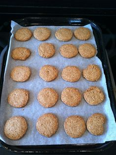 Digestive biscuits http://www.epilepsy.org.uk/involved/involved/fundraise-events/teabreak/celebs/recipes/gary-rhodes/digestive-biscuits