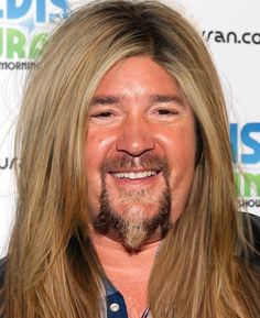 this makes me uncomfortable It's Funny, Stupid Funny, Guy Fieri Meme, Guy Feiri, Jennifer Aniston Hair, Childish Gambino, Me Too Meme, Cursed Images, Funny Things