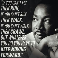 An appropriate #MotivationMonday on #mlkday ! We at Jazzercise prefer to dance forward #dance #cardio #getfit #move #forward #progress #appreciate #jazzercise #TheNewJazzercise #srjazzercise