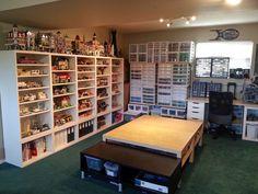 LEGO Room 03  (2014/09)