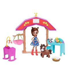 Animal Room, Ri Happy, Rocking Horse Toy, American Girl Furniture, Kids Living Rooms, Mermaid Tails For Kids, Hot Wheels, Toys Uk, Lalaloopsy