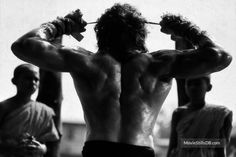 A gallery of Rambo III publicity stills and other photos. Featuring Sylvester Stallone, Richard Crenna, David Morrell, Peter Macdonald and others. Rambo 3, John Rambo, Sylvester Stallone Rambo, Rocky Film, Stallone Rocky, Silvester Stallone, Flying First Class, Military Action Figures, Punisher Marvel