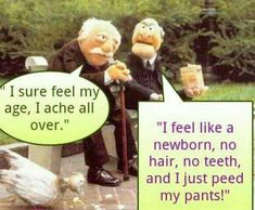 50 New Ideas birthday funny men humor hilarious Aging Humor, Facebook Humor, Humor Grafico, Man Humor, Birthday Quotes, Humor Birthday, Getting Old, Laugh Out Loud, The Funny