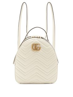 Gucci Fashion Show show trends activation Gucci Fashion Show, Fashion Bags, Fashion Backpack, Fashion Outfits, Gucci Handbags, Gucci Bags, Purses And Handbags, Gucci Gucci, Chevron Backpacks