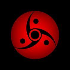 Sarada E Boruto, Element Symbols, Weapon Concept Art, Haikyuu, Sword, Hero, Eyes, Fictional Characters, Naruto Eyes