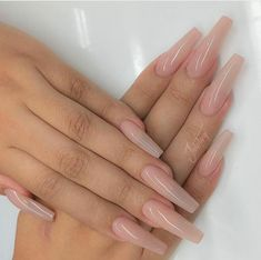 Great-looking nail art isn't only concerning the patte… Simple Xmas Nail Designs. Great-looking nail art isn't only concerning the pattern but additionally about getting ready. Aycrlic Nails, Xmas Nails, Manicure, Nail Nail, Coffin Nails, Kylie Nails, Toenails, Xmas Nail Designs, Acrylic Nail Designs