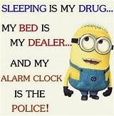 Minion Quotes & Memes - Funny Minion Quotes and Jokes. - Minion Quotes & Memes – Funny Minion Quotes and Jokes. Funny Minion Pictures, Funny Minion Memes, Minions Quotes, Funny Jokes, Mom Funny, Minion Sayings, Funny Riddles, Funny Life, Funny Relatable Quotes