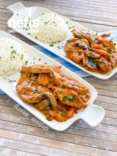 Iftar, Turkish Recipes, Ethnic Recipes, Biscotti, Chicken Wings, Recipies, Curry, Food And Drink, Menu