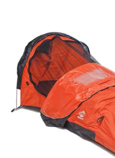 Compact Ultra-light Bivy Sack Tent Bivy Tent Purchasing at a Reasonable Price - Welfull Outdoors  sc 1 st  Pinterest & Ultralight Low Cost One Man Bivy Tent. Worth doing some extra work ...