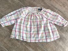 93ea47352c751 Les 63 meilleures images de Vide dressing vêtements bebe fille