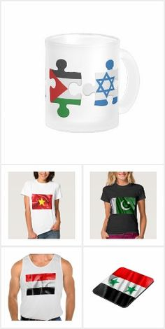 Flags of Asia including #China #India #Japan #Pakistan #Syria #Afghanistan #Israel #Palestine #Yemen #Vietnam #Nepal #Russian #Malaysia