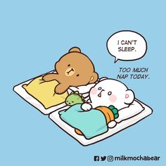 @wulanaisyah122 Cute Couple Cartoon, Cute Love Cartoons, Cute Cartoon, Emoji Pictures, Bear Pictures, Cute Love Gif, Cute Love Songs, Medical Student Humor, Polar Bear Cartoon