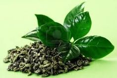 Benefits of Green Tea: http://naturallyhealthymedicines.com/benefits-of-green-tea