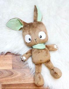 foto sul coniglioCucire bambiniBaby migliori per 62 cuciono Le FKc3Tl1J