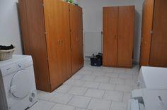 Family closet (2)