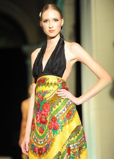 Romani Design Gypsy, Indie, Strapless Dress, Product Launch, Style Inspiration, Launch Party, Formal Dresses, Hungary, Fashion Design