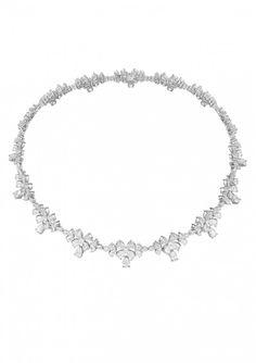 Chopard Necklace -