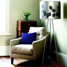 """Über 1.000 Ideen zu """"Wohnzimmerleuchten auf Pinterest  Tiffany ..."""