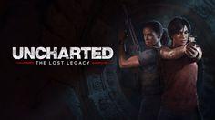[PSX16] Uncharted: The Lost Legacy, un spin-off de la saga annoncé !