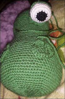 Ingyenes Horgolás Leírások: SÜSÜ leírás Crochet Patterns Amigurumi, Crafts, Character, Art, Crochet Stuffed Animals, Tutorials, Creative, Art Background, Manualidades