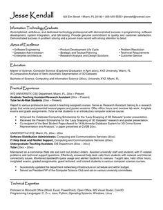 student athlete resume create professional resumes online for - Professional Athlete Resume