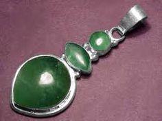 Résultats de recherche d'images pour «contemporary jade»