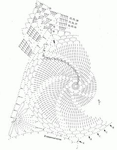 Скатерть-c-пэчворк-мотивами схема 1