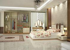 Sima Bedroom Furniture Set New 2017 Design Turkish | Alibaba | Pinterest |  Furniture Sets