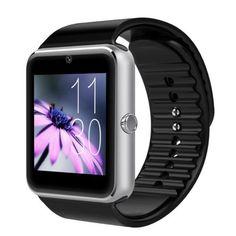GT08 Smartwatch