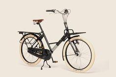 bike! want! one day...