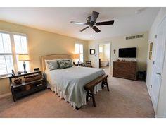 521 N Altadena Avenue, Royal Oak MI 48067 - Photo 27